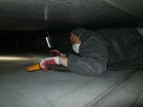 duct_cleaning_01