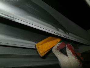 duct_cleaning_04